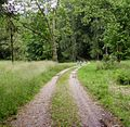 Kaiserpark Ischl 02.JPG