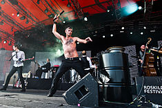 Kaizers Orchestra - Roskilde Festival - Orange Stage.jpg