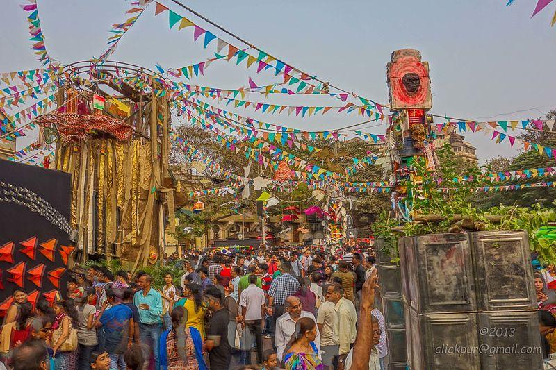 File:KalaGhoda, Fort,Mumbai - panoramio (6).jpg