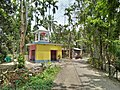 Kali Mandir - Manosapota Village - Simurali - Nadia 20180429111413.jpg