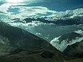 Kaligandaki valley - panoramio.jpg