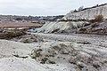 Kalkbrottet Limhamn (15798036692).jpg