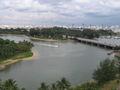 Kallang River Mouth 3, Dec 05.JPG