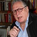 Kalle Kubik, Regisseur und Autor.jpeg