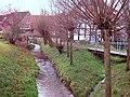Kalletal - Hohenhausen-Westerkalle.jpg