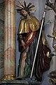 Kallmünz, St Michael 015.JPG