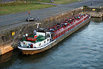 Kalmit (ship, 1961) 003.JPG