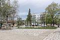 Kalugerovo-square.jpg