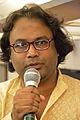 Kalyan Pal - Interactive Session - Wikilearnopedia - Oxford Bookstore - Kolkata 2015-08-23 3745.JPG