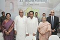 Kamal Nath, the Union Minister for Housing & Urban Poverty Alleviation, Dr. Girija Vyas, the Lt. Governor of Delhi, Shri Tejinder Khanna, the Chief Minister of Haryana.jpg