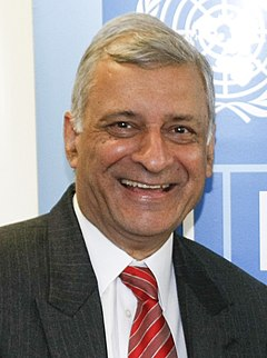 Kamalesh Sharma by UNDP.jpg