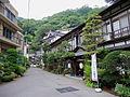 Kamasaki-onsen.JPG
