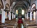 Kaminoshima Church January 2012 02.jpg