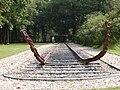 Kamp Westerbork - panoramio - herojagidihe.jpg