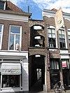 kampen oudestraat (45)