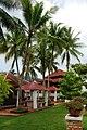 Kampung Mawar, 07000 Langkawi, Kedah, Malaysia - panoramio.jpg