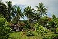 Kampung Mawar, 07000 Langkawi, Kedah, Malaysia - panoramio - jetsun (5).jpg