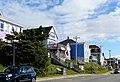 Kanada – Novo Scotia – Lunenburg – Bluenose Dr - panoramio.jpg