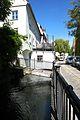 Kanal am Schwibbogen, Bild Christine Pemsl.jpg