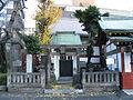 Kanda-Myojin Kagoso-jinja.jpg