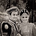 Kandyan Wedding Sri Lanka.jpg