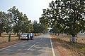 Kankadahad Road - Urbengi - Dhenkanal 2018-01-25 9816.JPG