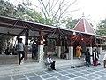 Kankalitala Temple, Shakti Pitha, Birbhum, West Bengal 03.jpg