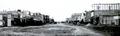 KansasAve 8thAve ca1870 Topeka KansasStateHistoricalSociety.png