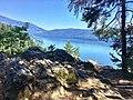 Kanzel über Millstatt mit Blick zum Millstätter See, Oberkärnten.jpg