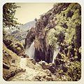 Kapuzbaşı Waterfalls - panoramio.jpg