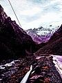Karakoram Highway1.jpg