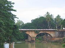 https://upload.wikimedia.org/wikipedia/commons/thumb/b/b5/KaramanaBridge.jpg/220px-KaramanaBridge.jpg