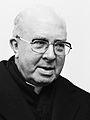 Kardinaal Willebrands (1980).jpg
