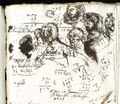 Karikaturen von Johann Ludwig von Nassau-Hadamar.tif