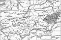 Karin Bardzr Hayq page322-2000px-Հայկական Սովետական Հանրագիտարան (Soviet Armenian Encyclopedia) 2 copy 5.jpg