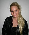 Karina Adsbøl Valgplakat (5965219629) (cropped).jpg