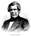 Karl Kristian Schmidt.png