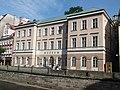 Karlovy Vary, muzeum.jpg