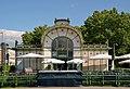 Karlsplatz Pavillon Station.jpg