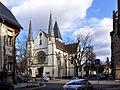 Karlsruhe Altkatholische Kirche 02.jpg