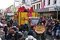 Karnevalsumzug Meckenheim 2013-02-10-2042.jpg