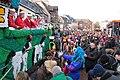 Karnevalsumzug Meckenheim 2013-02-10-2064.jpg
