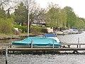 Karolinenhof - Anlegestelle (Moorings) - geo.hlipp.de - 35733.jpg