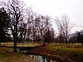 Karposh, Skopje 1000, Macedonia (FYROM) - panoramio (191).jpg