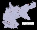 Karte - Armee-Inspektionen und Korpsbereiche 1914.png