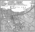 Karte Batavia MKL1888.png
