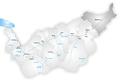 Karte Bezirk Goms.png