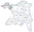 Karte Bezirk Rheinfelden.png