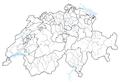 Karte Bezirke und Kreise der Schweiz 2013.2.png