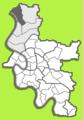 Karte D Wittlaer.png